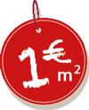 1euro-metre-carre
