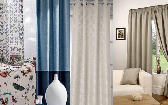rideaux voilages best babou rideaux rideaux voilages castorama voilages fenetres cuisine. Black Bedroom Furniture Sets. Home Design Ideas