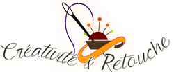 logo-ok-seul2-mobile