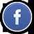 picto-facebook