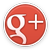 picto-googleplus